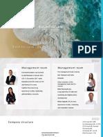 SB_Businessplan_2020.pdf200116092448.pdf