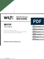 ws1000e.pdf