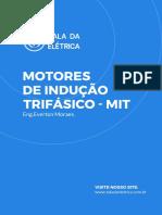 MANUAL TECNICO MOTORES INDUÇÂO_trifasico