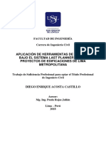 conceptos basicos lean.pdf