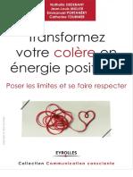 Transformez votre colère en énergie positive-1.pdf