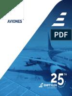 Guia de aviones.pdf