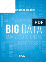 BIG DATA GERENCIAL.pdf