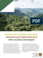 20190343_Reforma_rural_integral.pdf