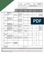 CONTIGENCIA MARZO 2020 PLAN DE ASIGNATURA Y EVALUACION Entrega digital (REFORMULADO -1) salud II1.xlsx