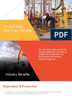 Kronos Use Cases - Oil and Gas_updated.pptx
