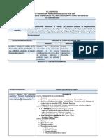 PCI SERVICIOS REVISADO 2019-2020.docx