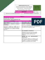 PLAN REFUERZO DE CC.SS.docx