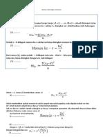Bahan Kuliah Statistik ke  5 dan Tugas.pptx
