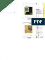 UENR7497UENR7497-01_SIS.pdf