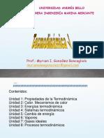 clase 1 y 2_2020.pdf