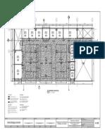 A-100 - GROUND FLOOR PLAN-Layout1