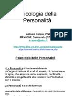 Psicologia Generale_3_Personalita.pdf