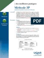 Fiche_Méthode_3P.pdf