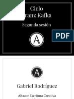 Ciclo Kafka Segunda sesión.pdf