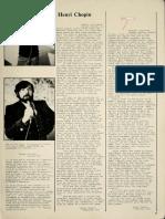 5. Chopin.pdf