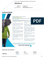 Examen parcial - Semana 4_ RA_PRIMER BLOQUE-GERENCIA FINANCIERA-[GRUPO5] 2