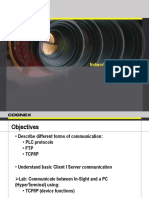 08_1_Comm_Device.pdf