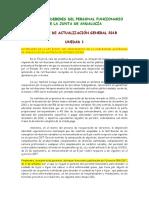 Actualización general a la UNIDAD I.pdf
