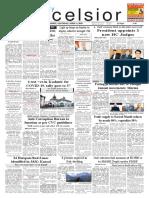 page1 (1).pdf