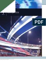 Teoría de Conjuntos 2.pdf