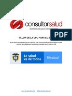 Valor-de-la-Unidad-de-Pago-por-Capitación-UPC-2020-Resolucion.pdf