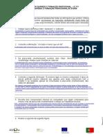 ficha_formativa_1.pdf