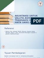 15. Akuntansi untuk Valuta Asing Transaksi dalam Mata Uang Asing.pptx
