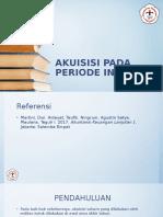 14. AKUISISI PADA PERIODE INTERIM.pptx