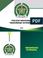 1 UNIDAD - SEGURIDAD INTEGRAL 2020.pptx