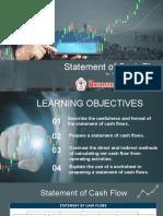 Statement of Cash Flow - Online.pptx