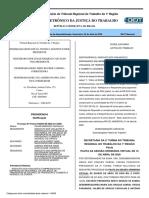Diario_2948__3_4_2020 (1)