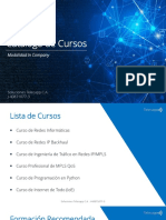 Telecapp_Catálogo_2020_Actualizado.pdf