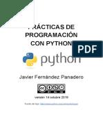 07 PRÁCTICAS DE PROGRAMACIÓN CON PYTHON v19-10-2019.pdf