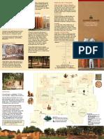 sanskriti kendra site.pdf