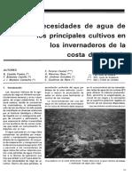 fererescastiel5.pdf