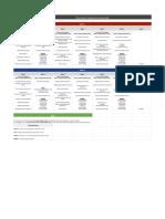 Proud natural - Sample home workout split.pdf
