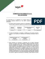 CPSAA-Lista-Accionistas