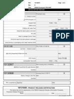 10140875D00 - PB500 Powerpack FRU DHR.pdf