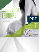 Guia de Orientacao Tecnica e Profissional aplicada a Ginastica Laboral.pdf
