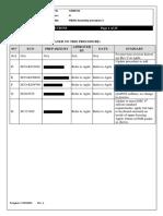 10095163H00_PB560 ASSEMBLY PROCEDURE 3.pdf