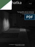 GUGLIELMUCCI restituir lo político.pdf