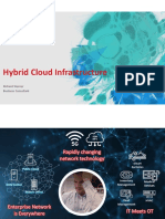 2019-10-01_Secure_Hybrid_Cloud_Infrastructure_ppt.pdf