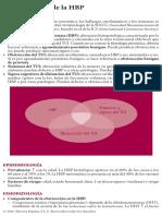 2DO PARCIAL URO.pdf