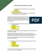 PREGUNTAS CASO CLÍNICO 1 JORDY BATISTA.pdf
