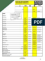 Catalogo-Filtros-MANN-Agricola_2017-2018.pdf