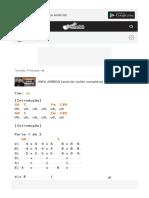 Meu Abrigo - Melim - Cifra Club.pdf