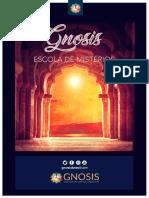 E-BOOK - ESCOLA DE MISTÉRIOS