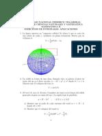 EJERCICIOS DE INTEGRALES APLICACIONES.pdf