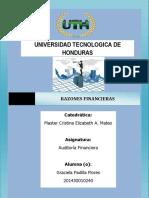TAREA NO 2 SEGUNDO PARCIAL.pdf
